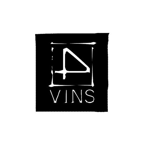 4 Vins