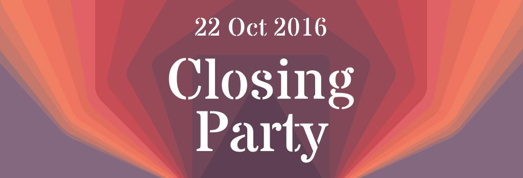 pb-closing-party-banner