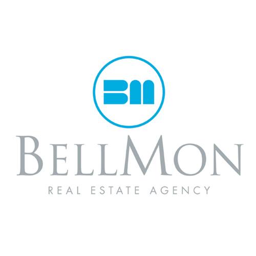 Bellmon