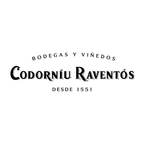Codorniu Raventós