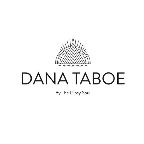 Dana Taboe