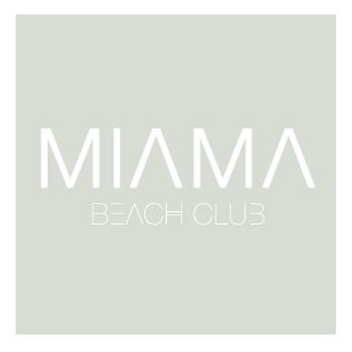 Miama Beach Club