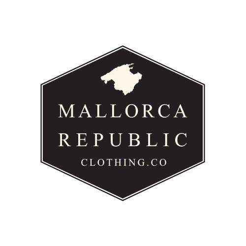 Mallorca Republic