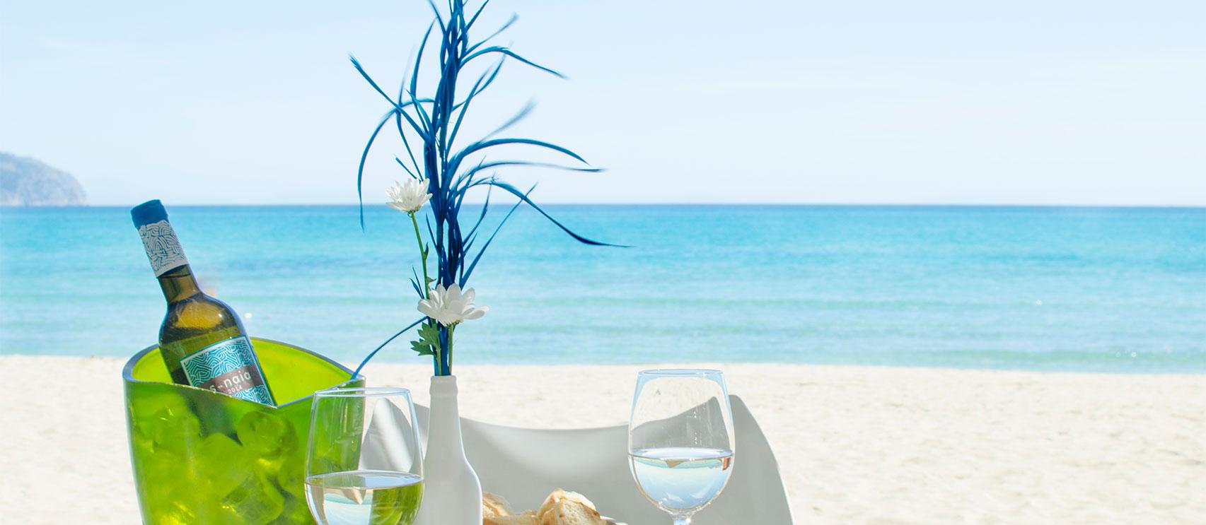 mesa-playa-ponderosa-beach