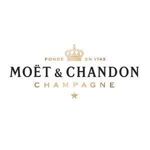 Moet Chandon