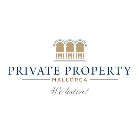 Private Property Mallorca