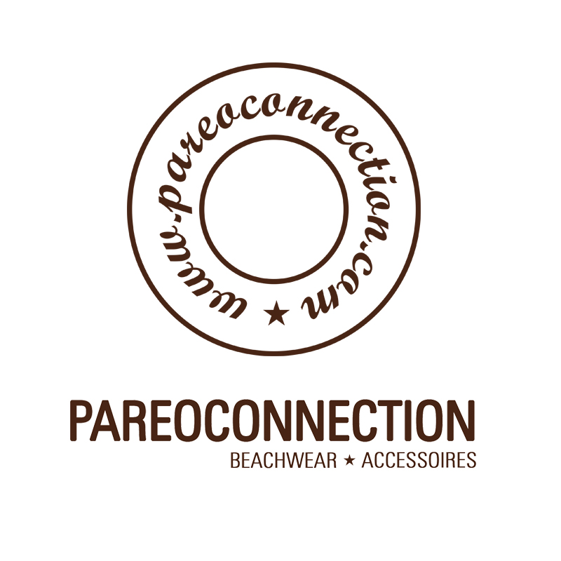 Pareo Connection
