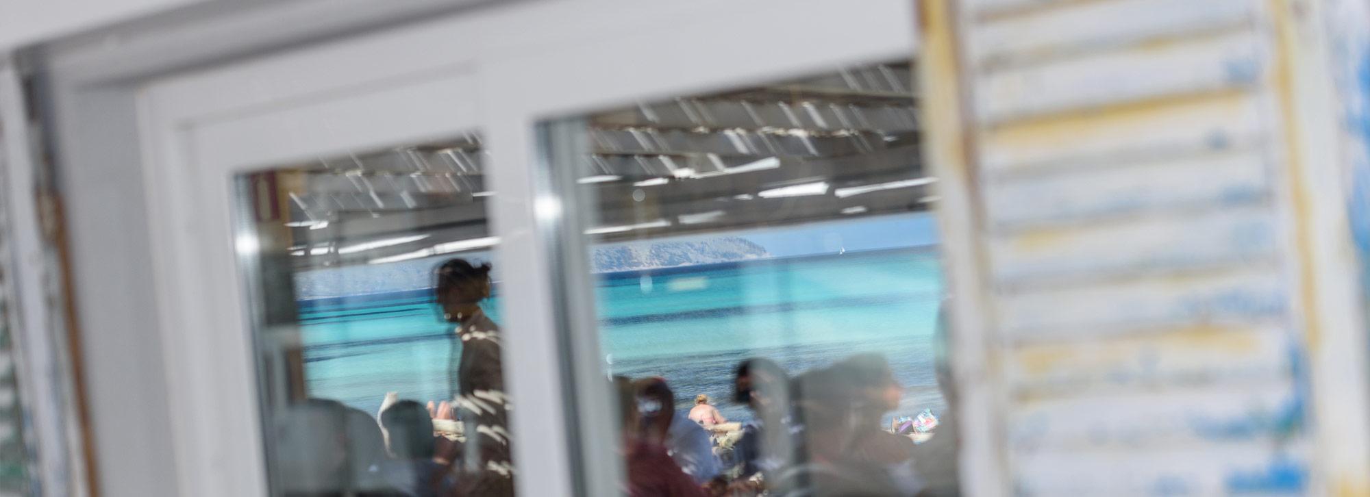 ponderosa-beach-reflejo