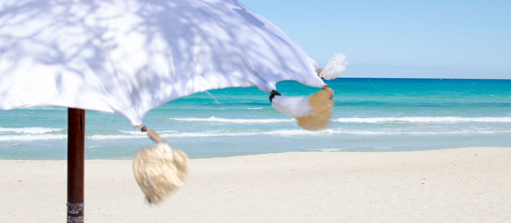 umbrella-ponderosa-beach