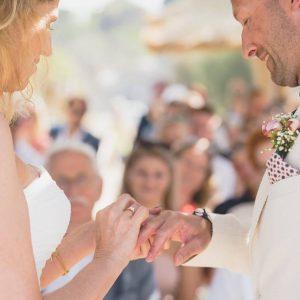 mejores lugares bodas Mallorca Ponderosa Beach Zankyou