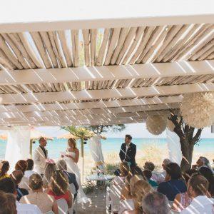 bodas Ponderosa Beach mejores bodas Mallorca
