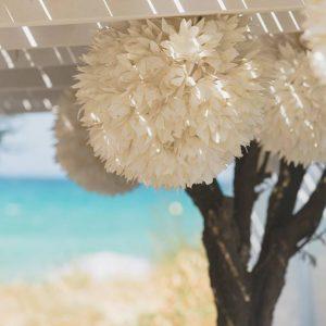 bodas Mallorca mejores lugares Zankyou Ponderosa Beach