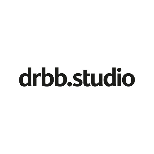 drbb.studio