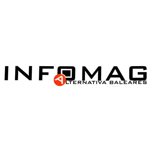 Infomag