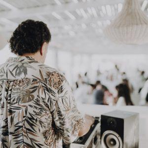 restaurante ponderosa beach eventos y grupos mallorca