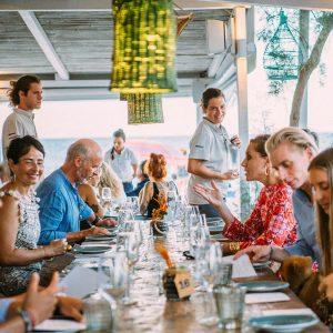 restaurante ponderosa beach grupos y eventos mallorca (1)